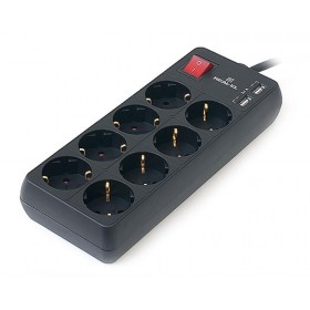 Купить ᐈ Кривой Рог ᐈ Низкая цена ᐈ Кресло для геймеров DXRacer Valkyrie OH/VB03/NB Black/Blue