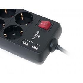 Купить ᐈ Кривой Рог ᐈ Низкая цена ᐈ Кресло для геймеров DXRacer Valkyrie OH/VB03/NR Black/Red