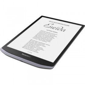 Купить ᐈ Кривой Рог ᐈ Низкая цена ᐈ АКБ PowerPlant для ноутбука DELL Inspiron 3541 (MR90Y) 11.1V 5200mAh (NB00000226)