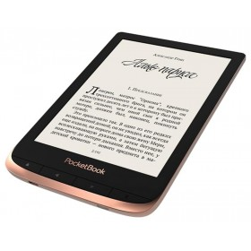 Купить ᐈ Кривой Рог ᐈ Низкая цена ᐈ Светильник LED ColorWay CW-CHL44A White