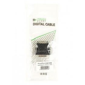 Купить ᐈ Кривой Рог ᐈ Низкая цена ᐈ Пpинтер А4 Samsung SL-M2020W c Wi-Fi (SS272C)