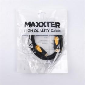 Купить ᐈ Кривой Рог ᐈ Низкая цена ᐈ Сетевой адаптер Gembird Fast Ethernet 10/100Mbit Realtek (NIC-R1)