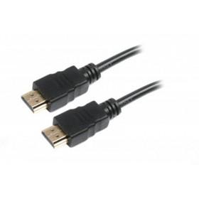 Купить ᐈ Кривой Рог ᐈ Низкая цена ᐈ Антенна TP-LINK TL-ANT5830B 5 ГГц Внешняя сеточная параболическая 30 дБи антенна