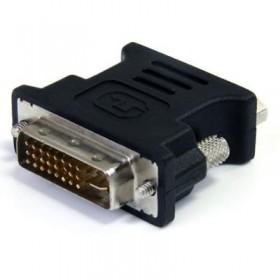 Купить ᐈ Кривой Рог ᐈ Низкая цена ᐈ Точка доступа Mikrotik BaseBox 5  RB912UAG-5HPND-OUT (802.11a/n, 30 dBm )