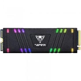 Модуль памяти  DDR3 4GB/1600 Kingston (KVR16N11S8/4)