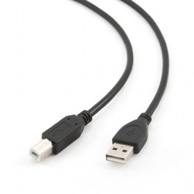 Купить ᐈ Кривой Рог ᐈ Низкая цена ᐈ Видеокарта GF GTX 1050 2GB GDDR5 OCV1 MSI (GeForce GTX 1050 2GT OCV1)