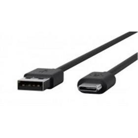 Купить ᐈ Кривой Рог ᐈ Низкая цена ᐈ Блендер Braun MQ 9037 X BK