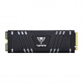 Модуль памяти SO-DIMM 4GB/1333 DDR3 Team (TED34G1333C9-S01)