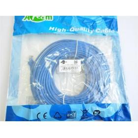 Купить ᐈ Кривой Рог ᐈ Низкая цена ᐈ Миксер Braun HM 3100 WH