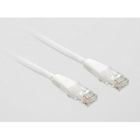 Купить ᐈ Кривой Рог ᐈ Низкая цена ᐈ Мясорубка Kenwood MG517