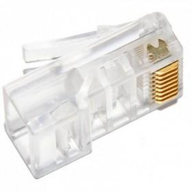 Купить ᐈ Кривой Рог ᐈ Низкая цена ᐈ Утюг Braun TS 545 S