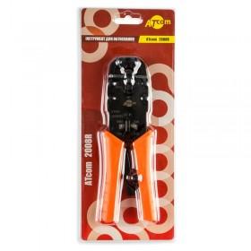 Купить ᐈ Кривой Рог ᐈ Низкая цена ᐈ Весы напольные Delfa DC-4000 White