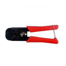 Купить ᐈ Кривой Рог ᐈ Низкая цена ᐈ Кабель ATEN 2L-5203U USB для KVM переключателя 3 метра