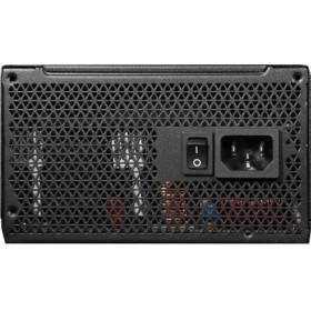 "Купить ᐈ Кривой Рог ᐈ Низкая цена ᐈ Моноблок Acer Aspire C24-860 (DQ.BABME.002); 23,8"" (1920х1080) TN / Intel Core i5-7200U (2.4"