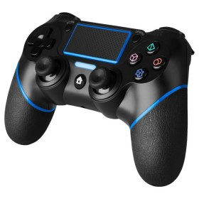 Купить ᐈ Кривой Рог ᐈ Низкая цена ᐈ Модуль памятиDDR3 2x8GB/1866 Team Dark Series Red (TDRED316G1866HC10SDC01)