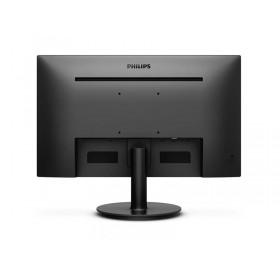 Купить ᐈ Кривой Рог ᐈ Низкая цена ᐈ Коммутатор D-Link DES-1100-16 (16*100Мбит, easysmart)