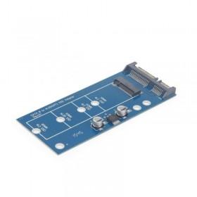 Купить ᐈ Кривой Рог ᐈ Низкая цена ᐈ МФУ A4 ч/б Brother DCP-1602R (DCP1602R1)