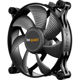 Купить ᐈ Кривой Рог ᐈ Низкая цена ᐈ Корпус AEROCOOL PGS Cruisestar Advance Window Black (ACCM-PV06031.11) без БП