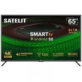 Купить ᐈ Кривой Рог ᐈ Низкая цена ᐈ Кулер процессорный CoolerMaster MasterLiquid Lite 240 (MLW-D24M-A20PW-R1), Intel: 2066/2011-