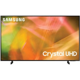 Купить ᐈ Кривой Рог ᐈ Низкая цена ᐈ Акустическая система Gemix SB-110 Black