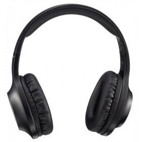 Купить ᐈ Кривой Рог ᐈ Низкая цена ᐈ Вентилятор ID-Cooling NO-14025K, 140x140x25мм, 4-pin PWM, черный