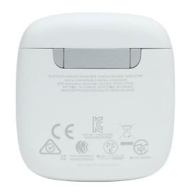 Купить ᐈ Кривой Рог ᐈ Низкая цена ᐈ Вентилятор ID-Cooling PL-12025-G, 120x120x25мм, 4-pin PWM, черный с зеленым