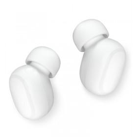 Купить ᐈ Кривой Рог ᐈ Низкая цена ᐈ Вентилятор ID-Cooling PL-12025-R, 120x120x25мм, 4-pin PWM, черный с красным