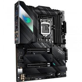 Мышь A4Tech N50 Bloody Black USB V-Track