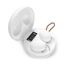 Купить ᐈ Кривой Рог ᐈ Низкая цена ᐈ Вентилятор ID-Cooling NO-12025-SD, 120x120x25мм, 3-pin, черный