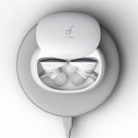 Купить ᐈ Кривой Рог ᐈ Низкая цена ᐈ Кулер процессорный ID-Cooling Auraflow 120 Snow, Intel: 2011/1366/1151/1150/1155/1156/775, A