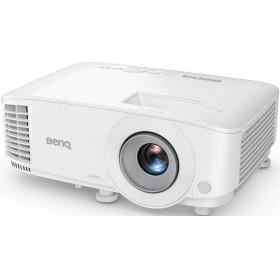 Купить ᐈ Кривой Рог ᐈ Низкая цена ᐈ Кулер процессорный ID-Cooling Hunter Duet, Intel: 2011/1150/1151/1155/1156/775, AMD: AM4/FM2