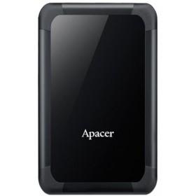 Купить ᐈ Кривой Рог ᐈ Низкая цена ᐈ Кулер процессорный ID-Cooling SE-213V2, Intel: 1150/1151/1155/1156/775, AMD: AM4/FM2+/FM2/FM