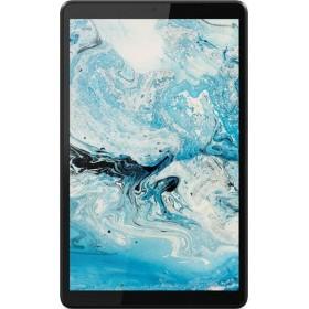Купить ᐈ Кривой Рог ᐈ Низкая цена ᐈ Кулер процессорный ID-Cooling SE-904TWIN, Intel: 2011/1366/1151/1150/1155/1156, AMD: FM2+/FM