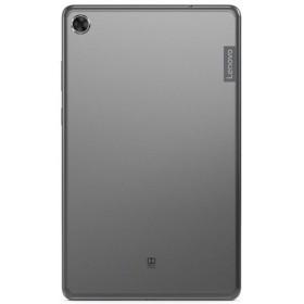 Купить ᐈ Кривой Рог ᐈ Низкая цена ᐈ Кулер процессорный ID-Cooling SE-903-R, Intel: 1151/1150/1155/1156/775, AMD: AM4/FM2+/FM2/FM