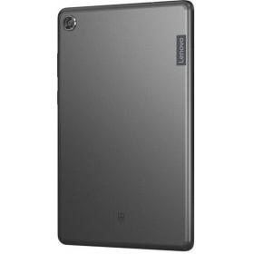 Купить ᐈ Кривой Рог ᐈ Низкая цена ᐈ Кулер процессорный ID-Cooling SE-903-B, Intel: 1151/1150/1155/1156/775, AMD: AM4/FM2+/FM2/FM