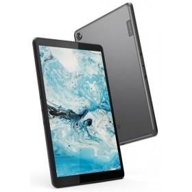 Купить ᐈ Кривой Рог ᐈ Низкая цена ᐈ Кулер процессорный ID-Cooling SE-902X, Intel: 1151/1150/1155/1156/775, AMD: AM4/FM2+/FM2/FM1