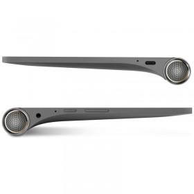 Купить ᐈ Кривой Рог ᐈ Низкая цена ᐈ Кулер процессорный ID-Cooling SE-214, Intel: 1150/1151/1155/1156/775, AMD: AM4/FM2+/FM2/FM1/