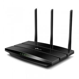 """Купить ᐈ Кривой Рог ᐈ Низкая цена ᐈ Гироборд ProLogix L2 8.5"""" with Bluetooth, Auto balance, App синий (LW-L2-BLUE) У3"""