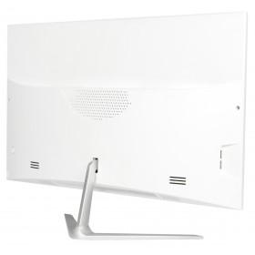 """Купить ᐈ Кривой Рог ᐈ Низкая цена ᐈ Ноутбук HP 250 G6 (3QM20ES); 15.6"""" (1366x768) TN LED матовый / Intel Core i3-6006U (2.0 ГГц)"""