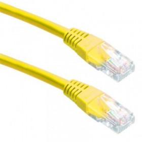 Купить ᐈ Кривой Рог ᐈ Низкая цена ᐈ Телевизор Ergo LE32CT4000AU