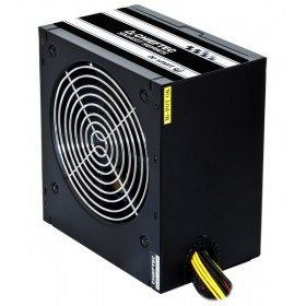 Купить ᐈ Кривой Рог ᐈ Низкая цена ᐈ Sony PlayStation 4 1TB Slim + игра Destiny 2
