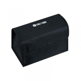 Купить ᐈ Кривой Рог ᐈ Низкая цена ᐈ Датчики открытия окна и двери Xiaomi Mi Smart Home Window and Door Detector