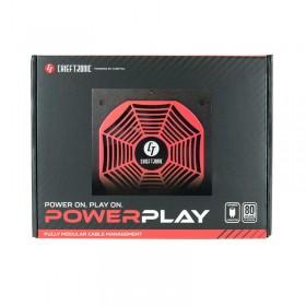 Купить ᐈ Кривой Рог ᐈ Низкая цена ᐈ Сенсор NAS-MS01T(EU) (z-wave) датчик движения (белый)