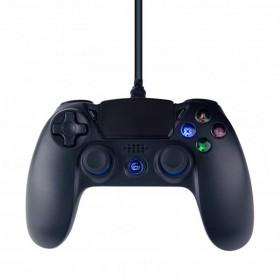 Купить ᐈ Кривой Рог ᐈ Низкая цена ᐈ Комплект умный дом Xiaomi Family Smart Suit White (ZNJT01LM)