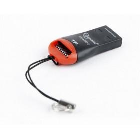 Купить ᐈ Кривой Рог ᐈ Низкая цена ᐈ Комплект умный дом Xiaomi Mi Smart Home SET (1164800013)