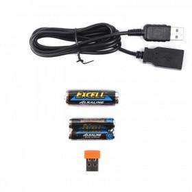 Купить ᐈ Кривой Рог ᐈ Низкая цена ᐈ Контроллер для кондиционера Xiaomi Mi Smart Home Air Conditioner (YTC4022CN)
