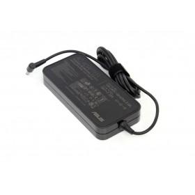 Купить ᐈ Кривой Рог ᐈ Низкая цена ᐈ Диммер Ubiquiti MFI-LD-W  Switch/Dimmer