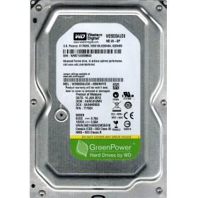 Купить ᐈ Кривой Рог ᐈ Низкая цена ᐈ Картридж HP (SU452A) Samsung SL-C430W/C480W Yellow (аналог CLT-Y404S)