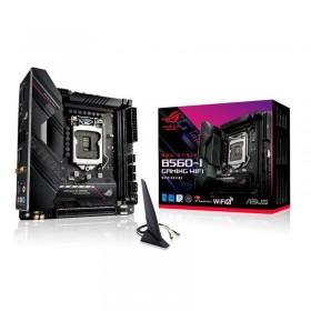 Купить ᐈ Кривой Рог ᐈ Низкая цена ᐈ Проектор Epson EB-X05 (V11H839040)