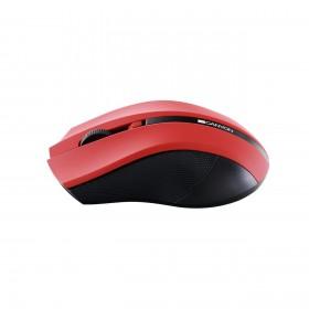 Купить ᐈ Кривой Рог ᐈ Низкая цена ᐈ Шлюз Ubiquiti UniFi Security Gateway USG-PRO-4 (2x10/100/1000 Mbps, 2xCombo, 1x RJ45 Serial